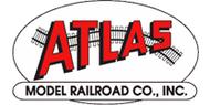 Atlas N