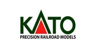 Kato HO