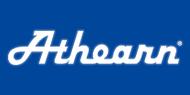 Athearn HO