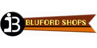 Bluford N