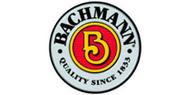 Bachmann HO