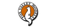 Fox Valley Models HO