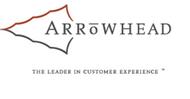 Arrowhead HO Models