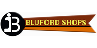 Bluford HO