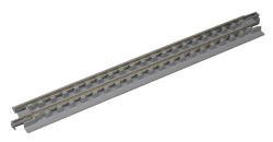 Kato N 20-016 Unitrack Open Pit Track 186mm 7 5/16 4 pieces