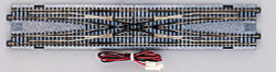 """Kato N 20-210 Unitrack Scale Double Crossover, 310mm (12 3/16"""")"""