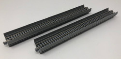 Kato N 20-400 Unitrack Single Track Viaduct Section 248mm 9-3/4 - 2 pcs