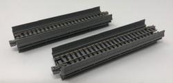 Kato N 20-420 Unitrack Single Track Viaduct Section 124mm 4-7/8 - 2 pcs