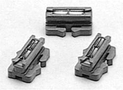 Kato N/HO Unitrack 24-815 UniJoiner 20 pieces
