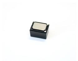 SoundTraxx 810154 Mini Cube Oval Speaker with Baffle