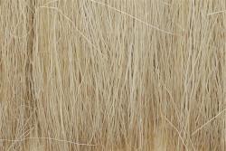 Woodland Scenics FG171 Field Grass Natural Straw