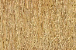 Woodland Scenics FG172 Field Grass Harvest Gold
