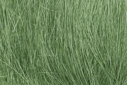 Woodland Scenics FG174 Field Grass Medium Green