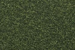 Woodland Scenics T45 Fine Turf - Bag – Green Grass