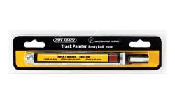 Woodland Scenics TT4581 Track Painter Rusty Rail