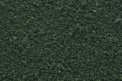 Woodland Scenics T46 Fine Turf - Bag – Weeds