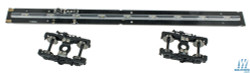 Walthers Mainline HO 910-220 LED Passenger Car Interior Lighting Kit