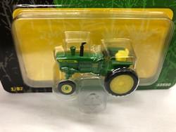 Ertl HO 33550 John Deere 4020 Tractor