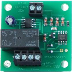 NCE DCC 5240226 Auto SW Program Track Auto Switch