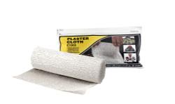 Woodland Scenics C1203 Plaster Cloth