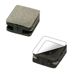 ESU DCC Speaker 50326 14mm x 12mm Square 4 ohm 1 watt with Sound Chamber