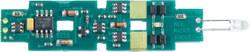 NCE DCC 5240143 N12K0b N Decoder Drop-In