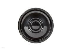 SoundTraxx 810089 15mm Round Speaker