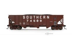 Arrowhead HO 1007-SOU Committee Design Hopper Southern Railway SPECIAL - BOGO FREE