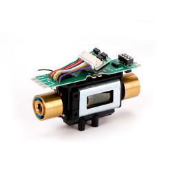 Athearn HO ATHG63839 Genesis Motor Upgrade Kit 1 per Pack
