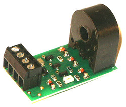 NCE DCC 5240205 BD20 Block Detector DCC Accessory