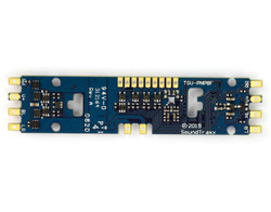 SoundTraxx Tsunami2 885814 TSU-PNP8 GE Diesel Sound DCC Decoder