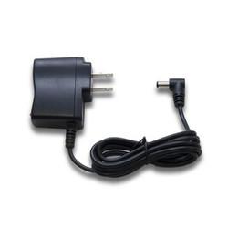 Digitrax PS14 Power Supply