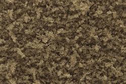 Woodland Scenics T60 Coarse Turf - Bag - Earth
