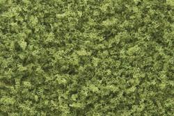 Woodland Scenics T63 Coarse Turf - Bag - Light Green