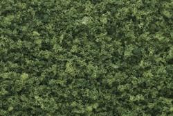 Woodland Scenics T64 Coarse Turf - Bag - Medium Green