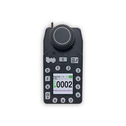 Digitrax UT6D Duplex Radio Utility Throttle
