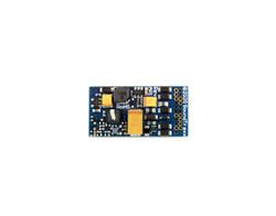 SoundTraxx Tsunami2 885823 TSU-21PNEM8 EMD-2 Diesel DCC Sound Decoder