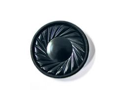 SoundTraxx 810114 30mm Round Speaker