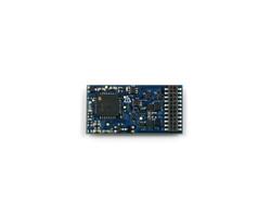 SoundTraxx Tsunami2 885810 TSU-21PNEM8 GE Diesel DCC Sound Decoder