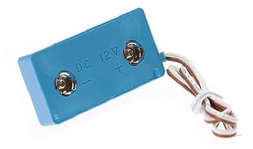 Kato N/HO Unitrack 24-842 DC Converter 1 pc