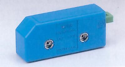 Kato N/HO Unitrack 24-829 Accessory Adapter 1 piece