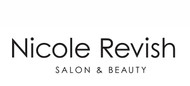 Nicole Revish Salon & Beauty