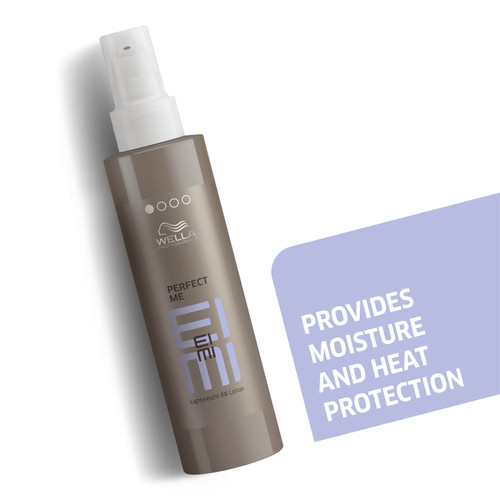 EIMI PERFECT ME LIGHTWEIGHT BEAUTY BALM LOTION