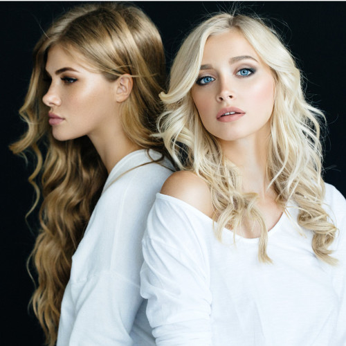 INVIGO BLONDE RECHARGE COLOR REFRESHING SYSTEM FOR COOL & WARM BLONDES