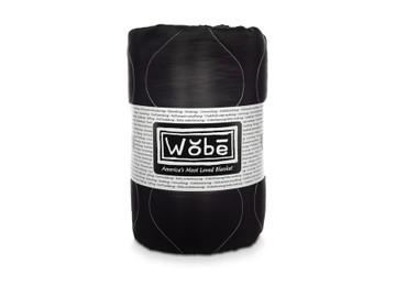 Woobie USA Tribe Throw Blanket - Combat Diver