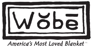 Woobie USA - E.I., LLC