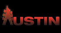 Austin Guitar House