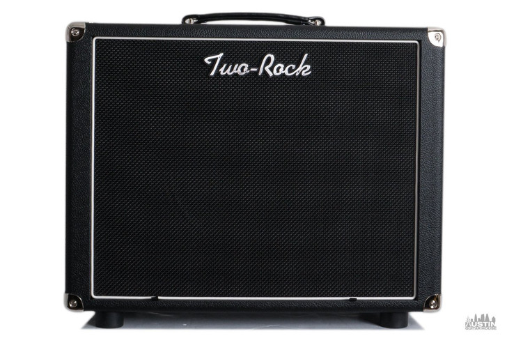Two-Rock 1x12 Cabinets