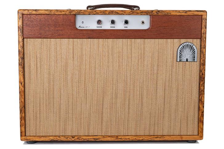 Trillium Amps Signature Series  2x12 Combo