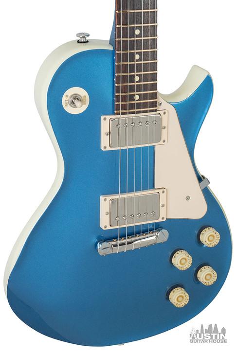 CP Thornton Contoured Legend #603 Pelham Blue/Cream